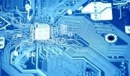 HPE konstruktorem superkomputera do globalnych badań chemicznych dla BASF