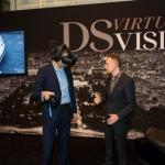 Technologia 3D pomaga w wyborze nowego auta
