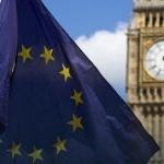 Brexit - obawy brytyjskich przedsiębiorców