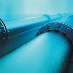 Skandynawowie popierają plan budowy gazociągu do Polski
