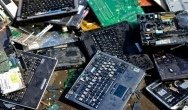 Nowe przepisy w zakresie elektroodpadów od 2018