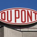 DuPont przygotowuje się do fuzji z Dow
