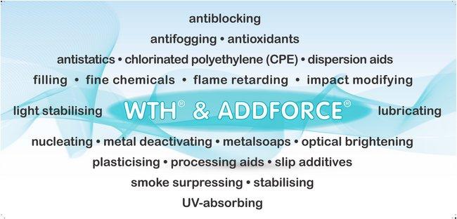 WTH Addforce