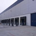 Silvan Logistics otwiera nowy magazyn dla branży opakowaniowej