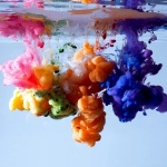 Revolutionary pigments for automotive coatings