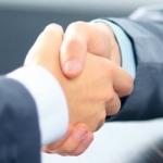 Ostatnie dni rejestracji na giełdę kooperacyjną podczas targów Innoform
