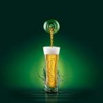 Polacy nie chcą zwracać butelek od piwa