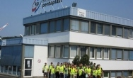 Klöckner Pentaplast to acquire Linpac Group