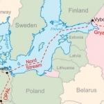 Komisja Europejska chce opóźnić Nord Stream 2