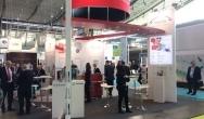 VELOX rozbudowuje sieć sprzedaży w Polsce