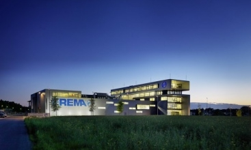 EREMA Group: new record result of EUR 138 million