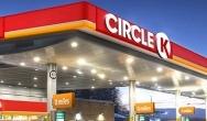 Od 11 maja Circle K zamiast Statoil