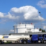 ORLEN rozwija działalność na rynku paliw lotniczych