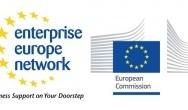 Seminarium pt. Finansowanie działalności z funduszy UE. Instrumenty dla MŚP