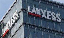 Lanxess dokonał udanego przejęcia spółki Chemtura