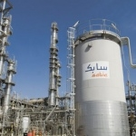 Sabic invests in Dutch composite engineering company