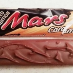 Voided, bio-based film being tested by Mars launched at interpack