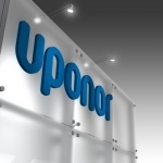 Uponor planning $17 million expansion in Minnesota