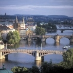 Drukarki VSHAPER na Targach For Industry w Czechach