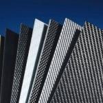 Nowe zastosowanie materiału Tepex koncernu LANXESS w produkcji seryjnej na dużą skalę