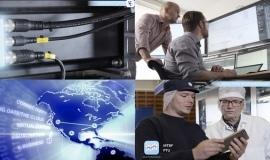Tetra Pak wprowadza pionierskie rozwiązania cyfrowe poprawiające efektywność produkcji