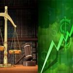Deklaracje właściwości użytkowych – nowy  wymóg prawny