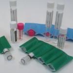 Saszetki absorpcyjno-ochronne firmy Sirane