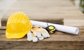 Procedura dopuszczenia wyrobów budowlanych do obrotu