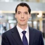 Zmiany w Zarządzie Basell Orlen Polyolefins