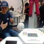 OXO i gwiazdy sportu – Grupa Azoty na  targach PLASTPOL