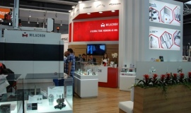 Milacron implements direct sales & services in Poland