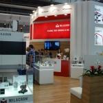 Milacron wdraża bezpośrednią sprzedaż i usługi w Polsce