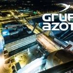 Innowacje i biotechnologia. Grupa Azoty wspiera kolejny polski start-up