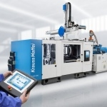 Tailored PU solutions: KraussMaffei to attend the premiere of the PSE Europe