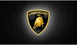 How Lamborghini is accelerating medical device innovation