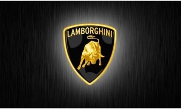 Jak Lamborghini przyspiesza innowacyjność urządzeń medycznych
