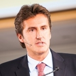 Daniele Ferrari nowym prezesem PlasticsEurope