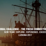 Wyłoniono Mistrza Polski w Global Challenge - The Fresh Connection 2017