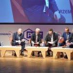 Zakończyła się IV edycja Kongresu Polska Chemia