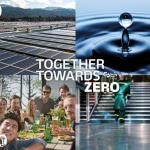 Nowe cele zrównoważonego rozwoju Grupy Carlsberg do 2030