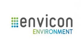 Kongres ENVICON Environment 2017