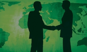 battenfeld-cincinnati USA strengthens sales and service team