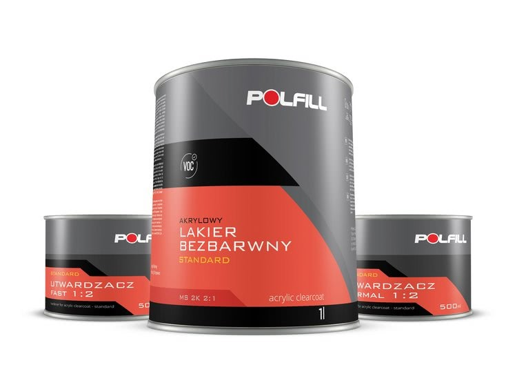 Polfill