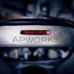 Dassault Systèmes i Airbus APWorks rozpoczynają współpracę