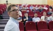 Nowe władze Polskiego Stowarzyszenia Producentów Styropianu