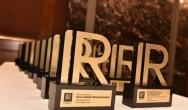 Orlen nagrodzony przez IR Magazine