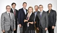 European Bioplastics elects new Board