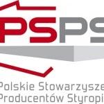 Sonarol dołącza do Polskiego Stowarzyszenia Producentów Styropianu