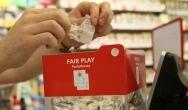 Podatkowy Fair Play w sieci Orlen