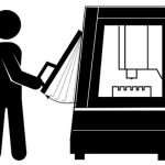 Jak blokować pokrywy bez użycia sprężyn gazowych?